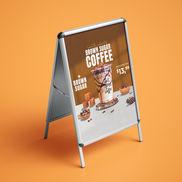 A-Frame-Signboard.jpg