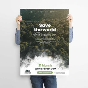 A1-Poster.jpg