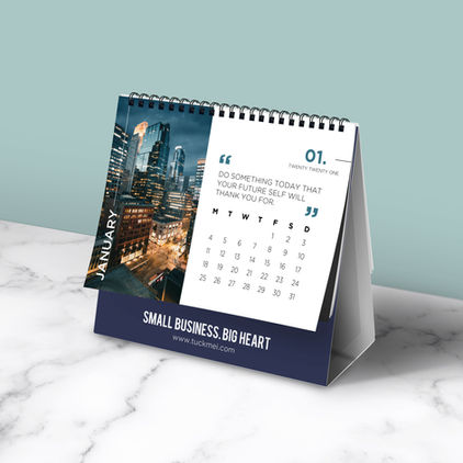 Desktop-Calendar-(Landscape).jpg