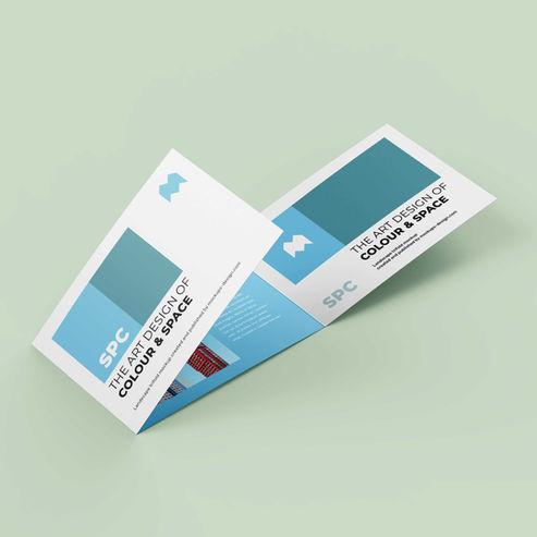 Trifold-A5-Landscape-Brochure.jpg