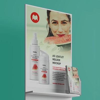 marketing-displays.jpg