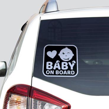 Car-Decal-Sticker.jpg