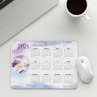 Table-Top-Mouse-Pad-Calendar.jpg