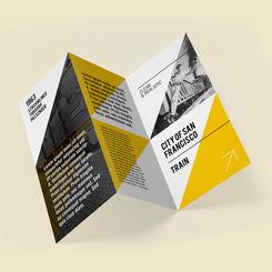 Z-Fold-DL-Leaflet.jpg