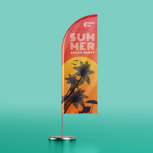 Flying_Feather-Outdoor-Banner.jpg
