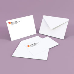 C5-envelope.jpg