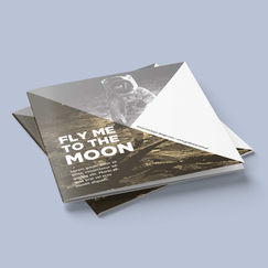 Square-Booklet-Brochure.jpg