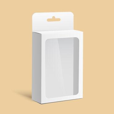 Hanger-Tab-Box.jpg