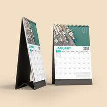 Desktop-Calendar-(Portrait).jpg