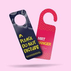 MRT-Hanger-Door-Hanger.jpg