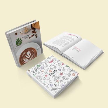 Hardcover-Booklet-3000x3000.jpg