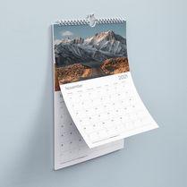 Wall-Calendar.jpg