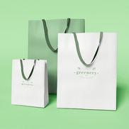 Paper-Bag2.jpg
