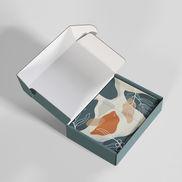 Product Packaging Box 2.jpg