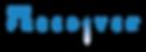 FD_PADI_Logo_FINAL_blue.png