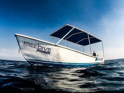 FDCR Boat.jpg