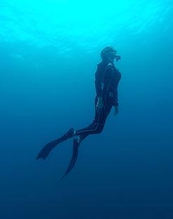 Freedive Costa Rica, Freediving Costa Rica