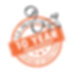 LaMonita_10th_logo_AW.png