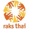 Raks Thai.png