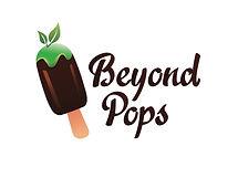 Beyond Pops Logo - CMYK copy.jpg