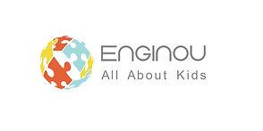 logo-enginou-all about kids 1.jpg