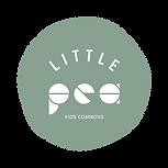 LittlePea_Logo-05.png