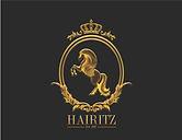 haritz logo with horse copy.jpg