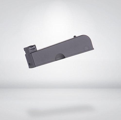 BELL VSR-10彈匣