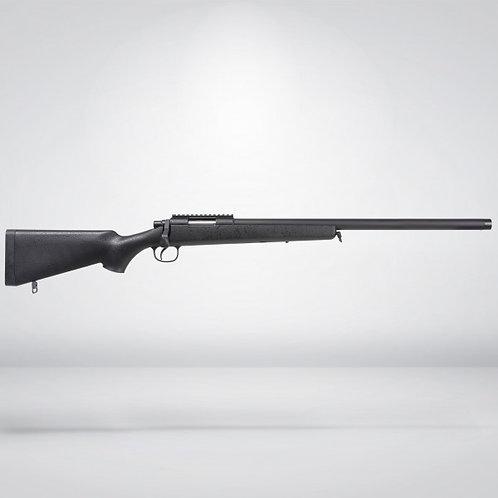 BELL VSR-10 手拉空氣鎗 狙擊槍 黑色