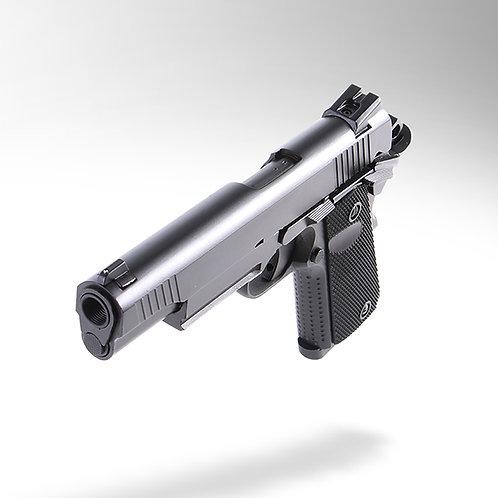 BELL M45A1 軍版 瓦斯手槍