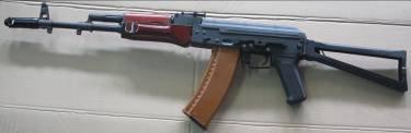 003B-AKS74N(鋼)