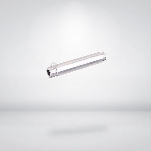 ORION PRO 衝鋒套件延長管 可與LIGHTER發光器或滅音管組裝 BELL適用