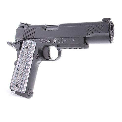 BELL M45A1 塑料握把片
