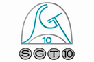 logo-cerchio-mini.png