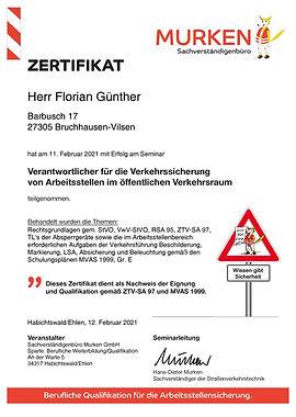 ZERTIFIKAT_GÜNTHER.jpg