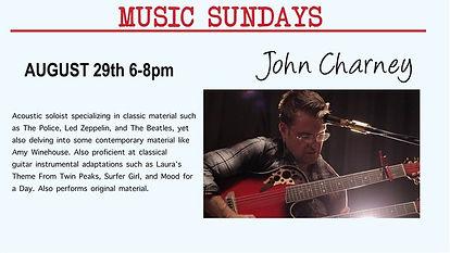 John Charney.jpg