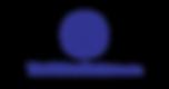 nehru-centre-london-logo-1200X630.png