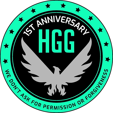 hgg-1-year.png