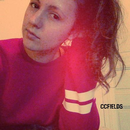 ccfields2.jpg