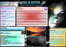 HGG_April_Newsletter.png