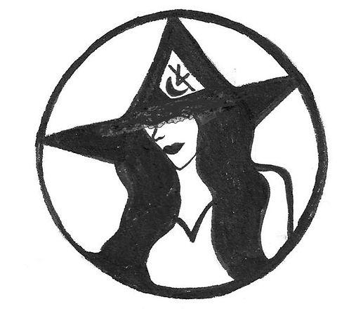c4_logo.jpg