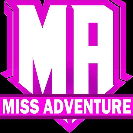 MA logo.jpg