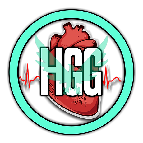 hgg heart.png