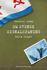 9789173291491_Om_svensk_underrättelsetjä