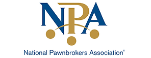 National pawnbrokers association.png