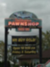 bellingham pawnshop streetview.jpg