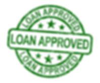 Instant cash loan.jpg