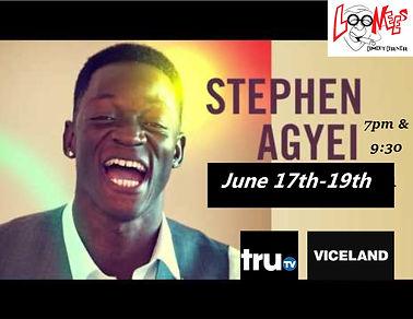 Stephen Agyei Slide.jpg