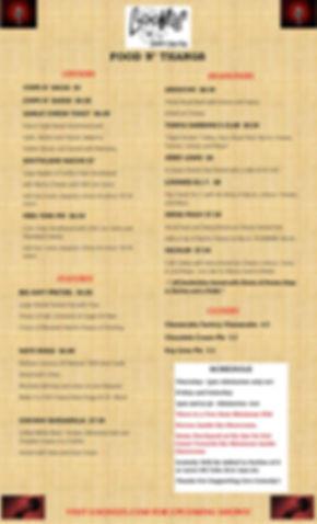 New Food menu.jpg