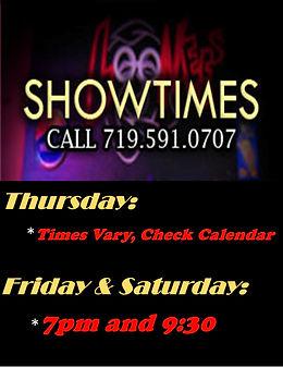 Showtimes 2.jpg